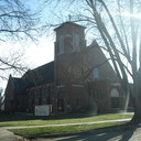 St. John Catholic Church-Onawa